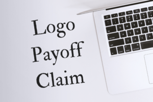 logo-payoff-claim