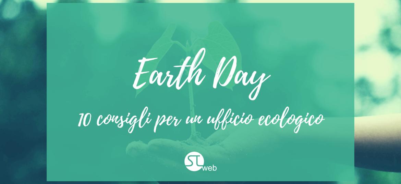earth-day-consigli-stweb