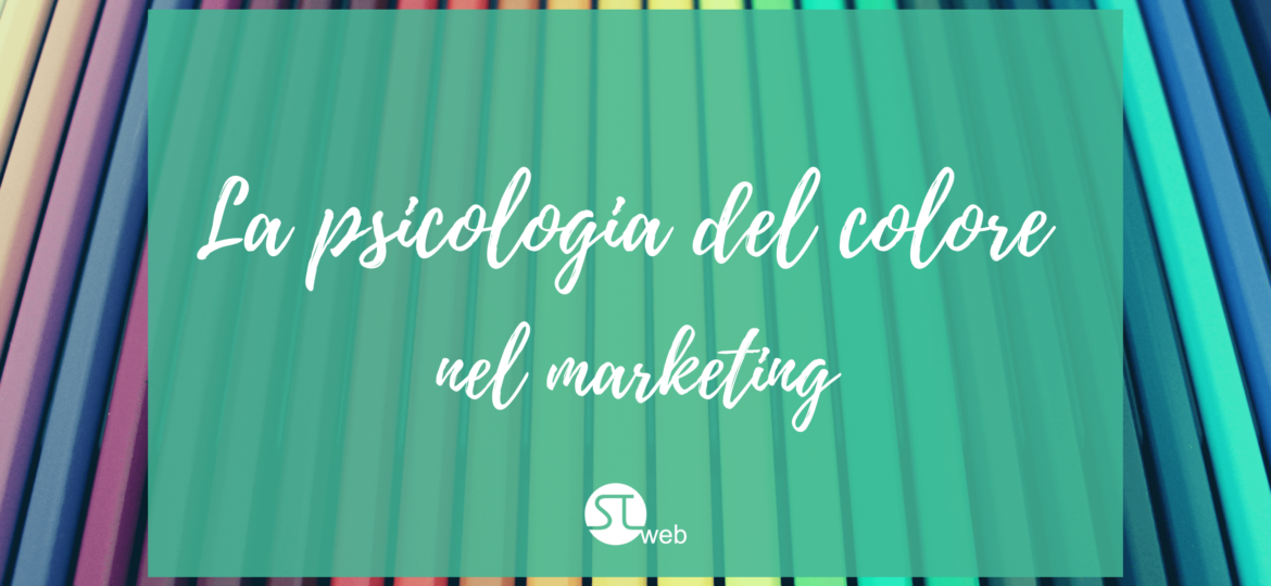 la-psicologia-del-colore-nel-marketing-stweb