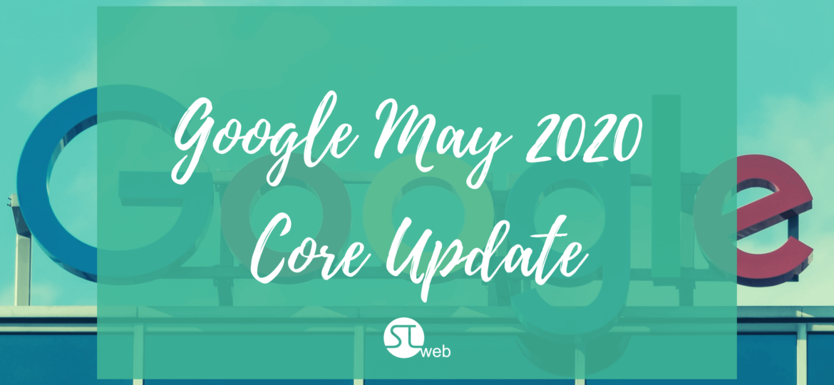 google-may-2020-core-update-stweb