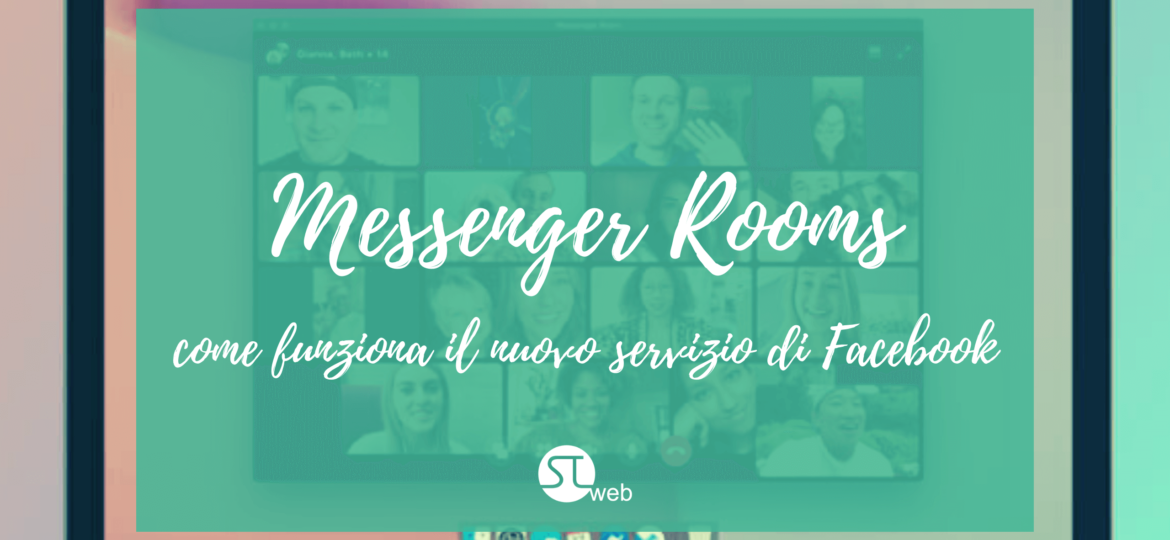 messenger-rooms-facebook-stweb