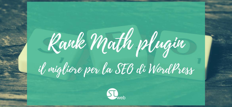 rank-math-plugin-seo-stweb (1)