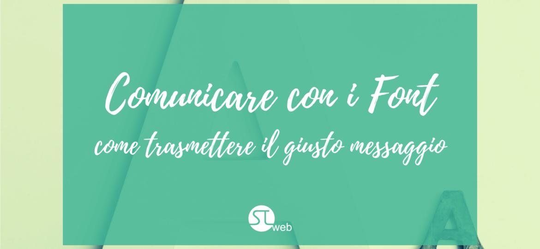 comunicare-con-i-font-stweb-1