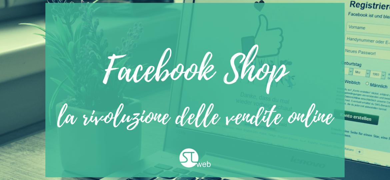 facebook-shop-stweb