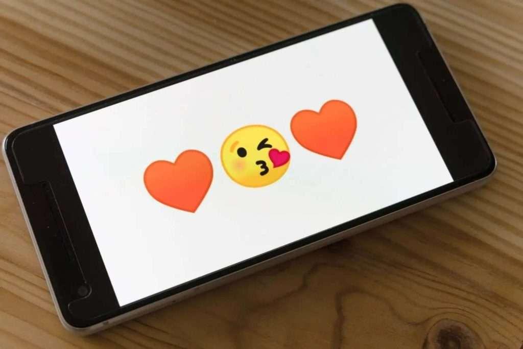 World Emoji Day: storia e curiosità