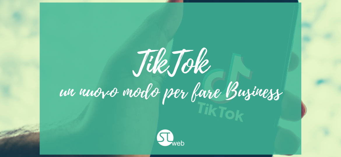 tik-tok-business-stweb