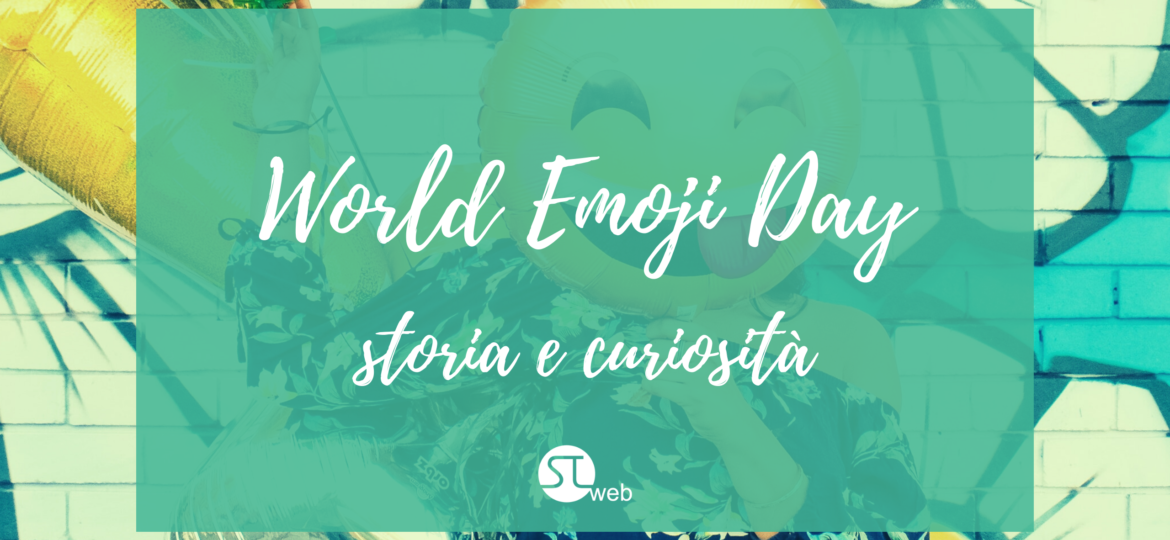 world-emoji-day-stweb
