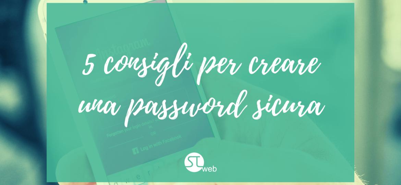 5-consigli-per-una-password-sicura-stweb
