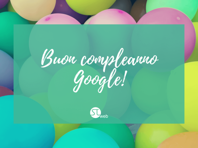 buon-compleanno-google-stweb