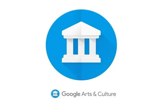 compleanno-google-arts-and-culture