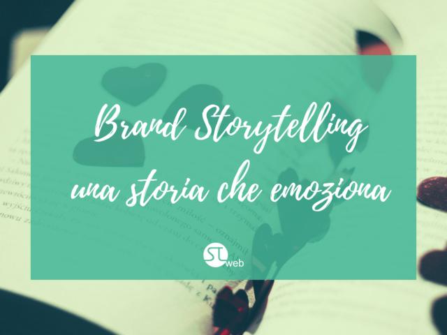 brand-storytelling-stweb-1