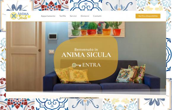 Anima Sicula
