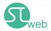 S.T. Web
